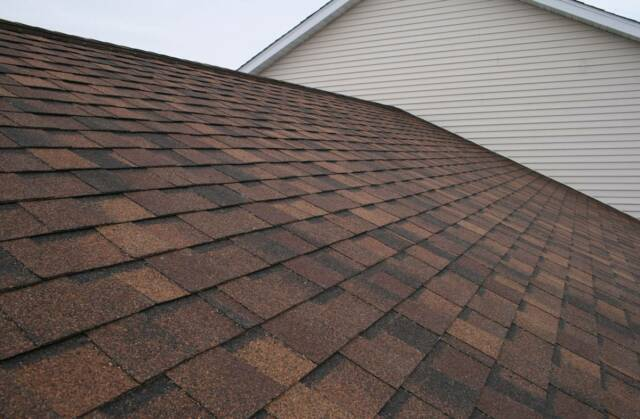 Roofing Contractors Waukesha Wisconsin Roof