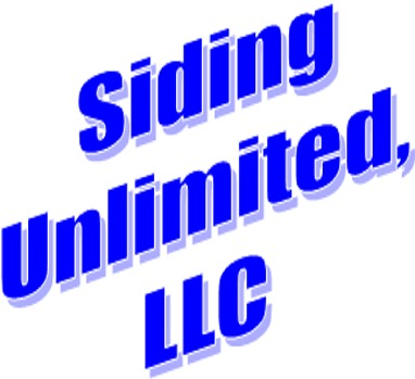 Siding Unlimited, LLC - Doors Installation in Waukesha & Milwaukee, WI